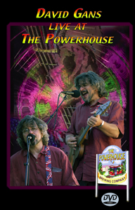 Live athte Powerhouse